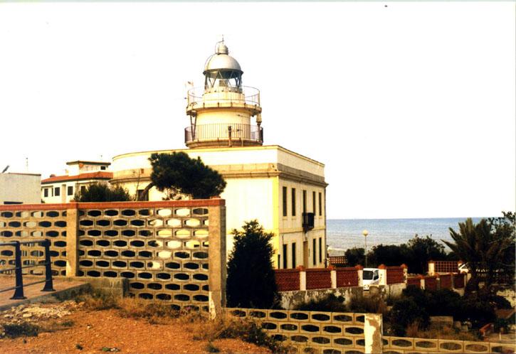 CaboOropesa2.jpg