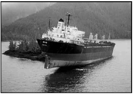 Navigation and Ships - Shipwrecks and Maritime Disasters