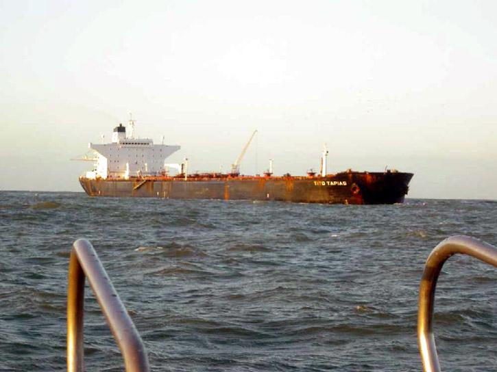 navegaci u00f3n y barcos - navigation and ships - buques mercantes